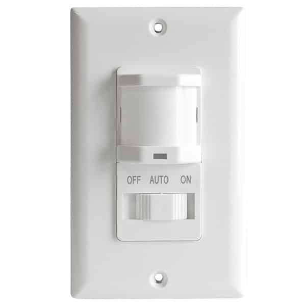 AC dimmer sockets and plates's Thumbnail
