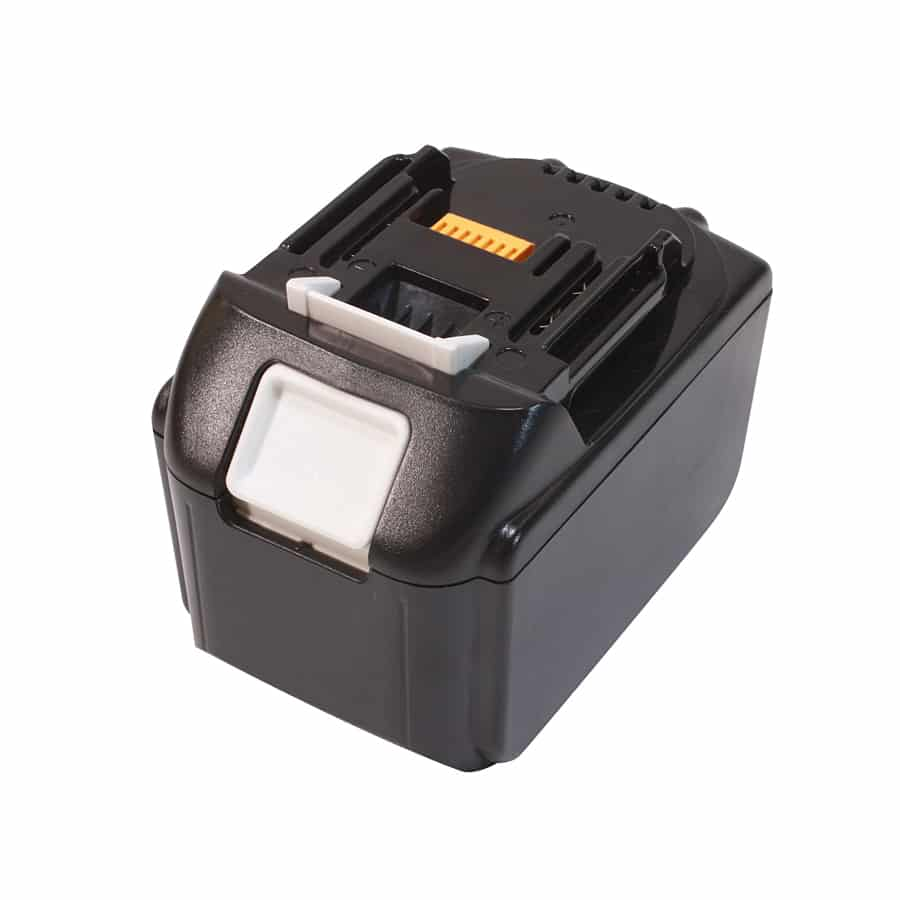 Battery Makita 18V 6000Mah / 108.0Wh's Thumbnail