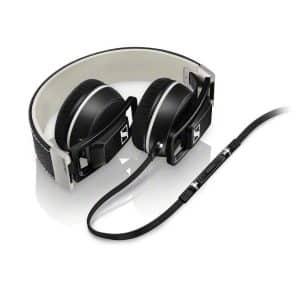 Ecouteur On Ear Pour Android Noir's Thumbnail