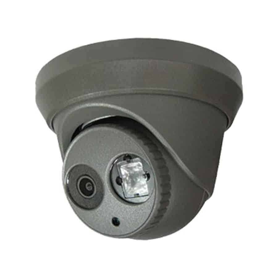 Dome Surveillance Camera's Thumbnail